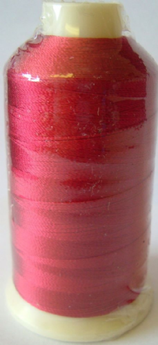Marathon Embroidery Machine RAYON Thread -  1054